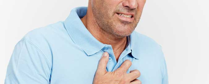 Acid Reflux is also known as GERD, or Gastro Esophageal Reflux Disease ...