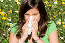 Conditions_allergies_featured