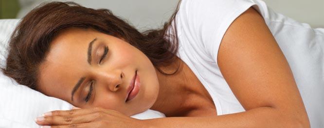 acupuncture insomnia