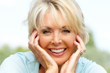 conditions_menopause_featured