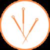 peninsula-acupuncture-needles