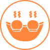 cupping-icon