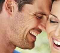 testosterone level mens health