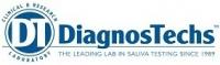 diagnostech