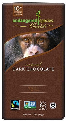chocolate benefits
