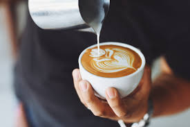 caffeine and insomnia