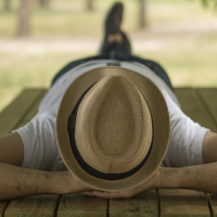 napping is good for you