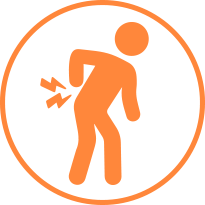 pa-back-pain-icons