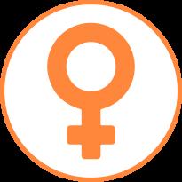 pa-menopause-icons