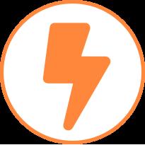 pa-sciatica-icons