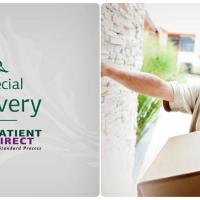 PatientDirect