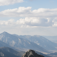 Mountain Climber- Header