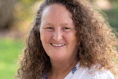 Kristen Cooper Peninsula Acupuncture